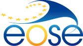 EOSE – European Observatoire of Sport and Employment
